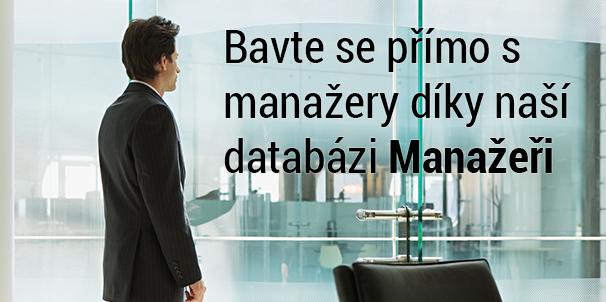 Slide_manazeri